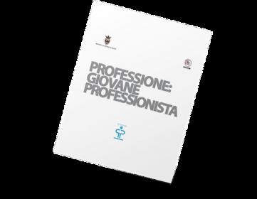 Brochure Gi.Pro